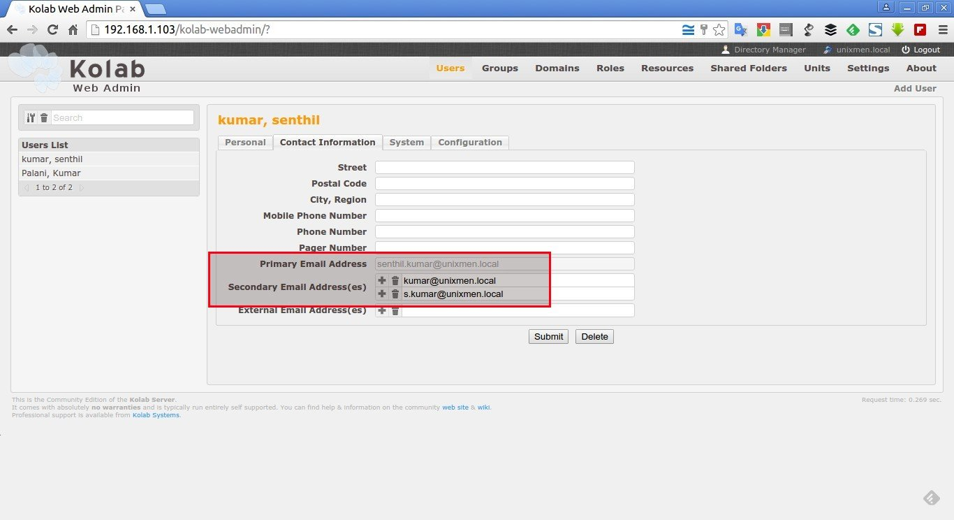 Kolab Web Admin Panel – Google Chrome_004