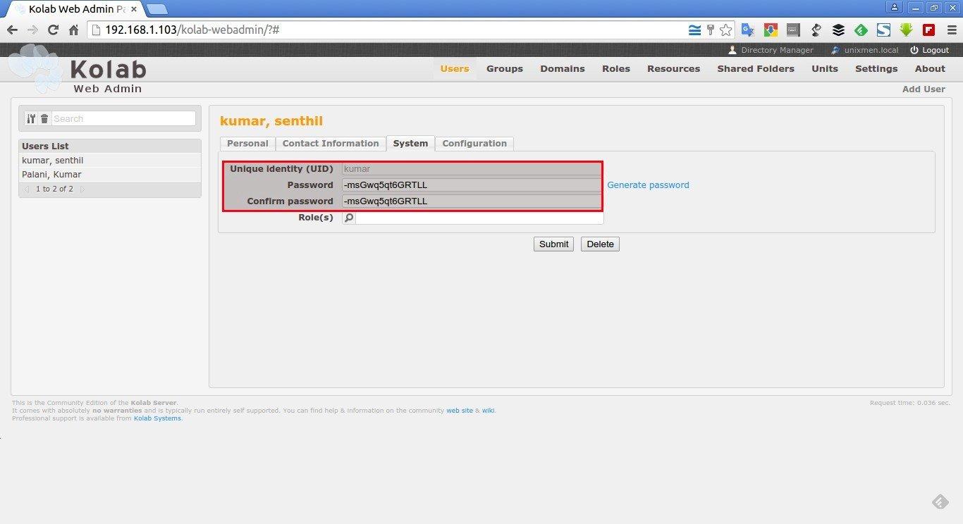 Kolab Web Admin Panel – Google Chrome_005