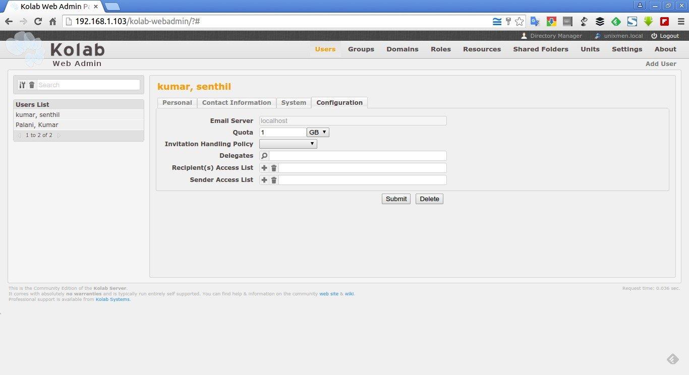 Kolab Web Admin Panel – Google Chrome_006