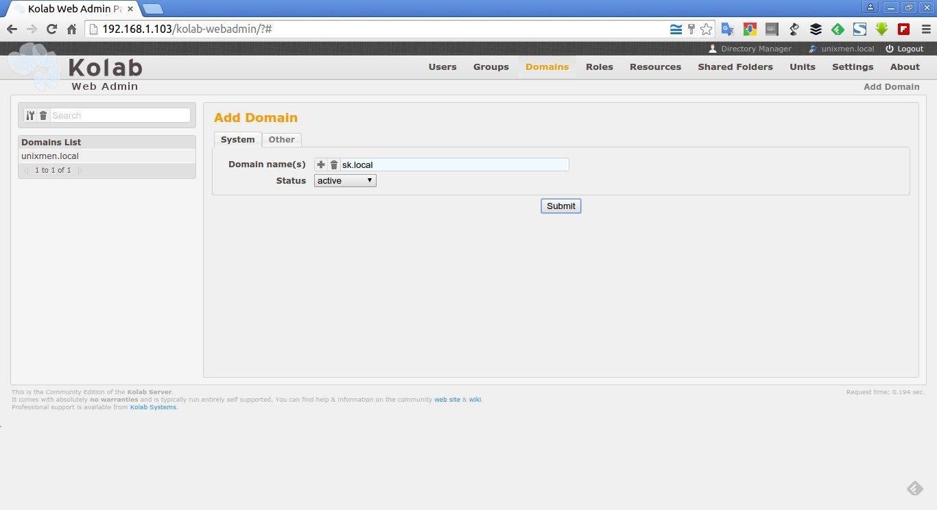 Kolab Web Admin Panel – Google Chrome_008