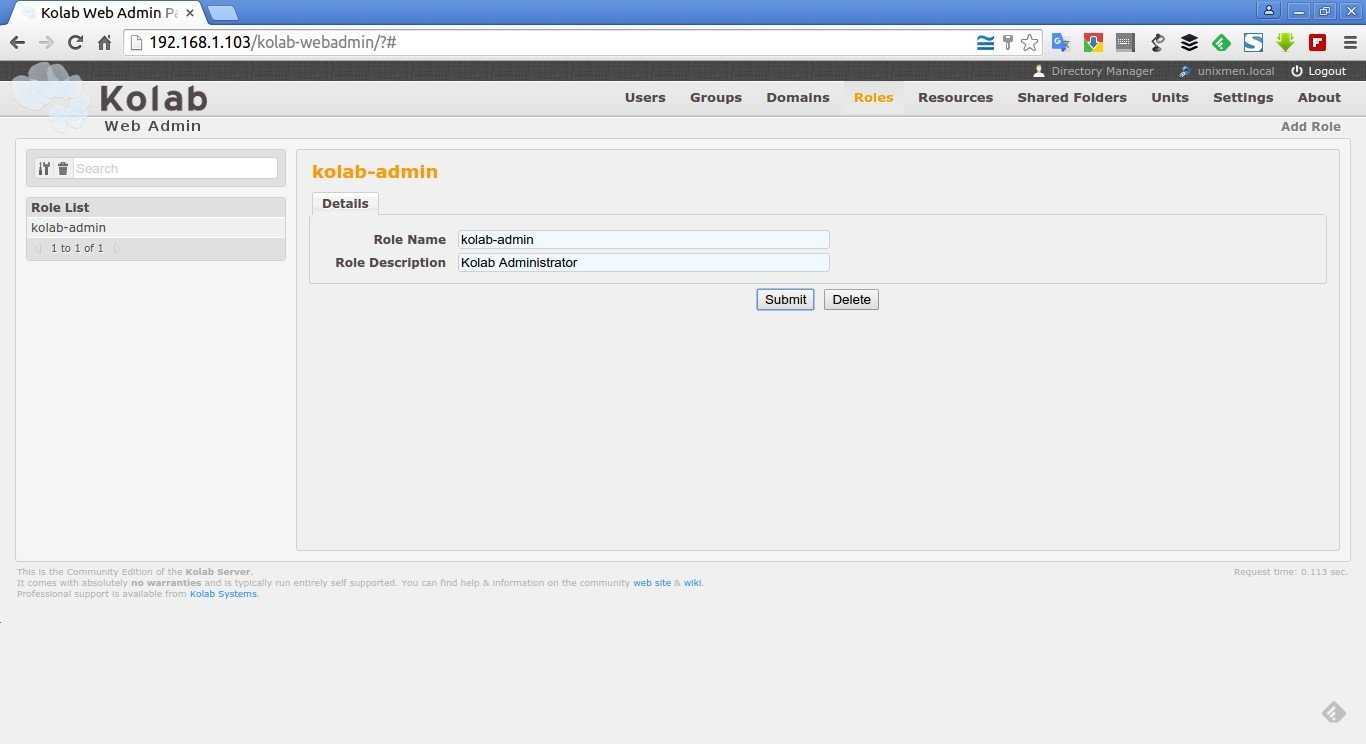 Kolab Web Admin Panel – Google Chrome_009