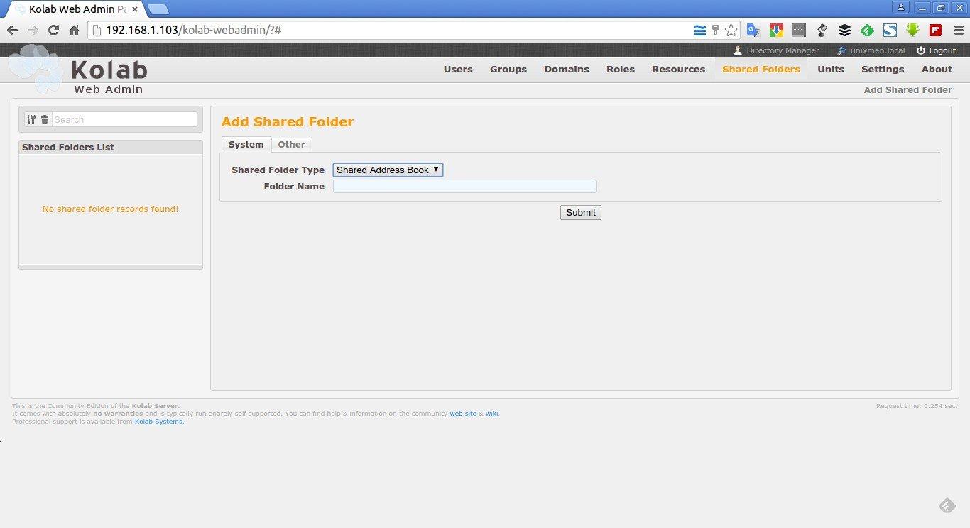 Kolab Web Admin Panel – Google Chrome_011