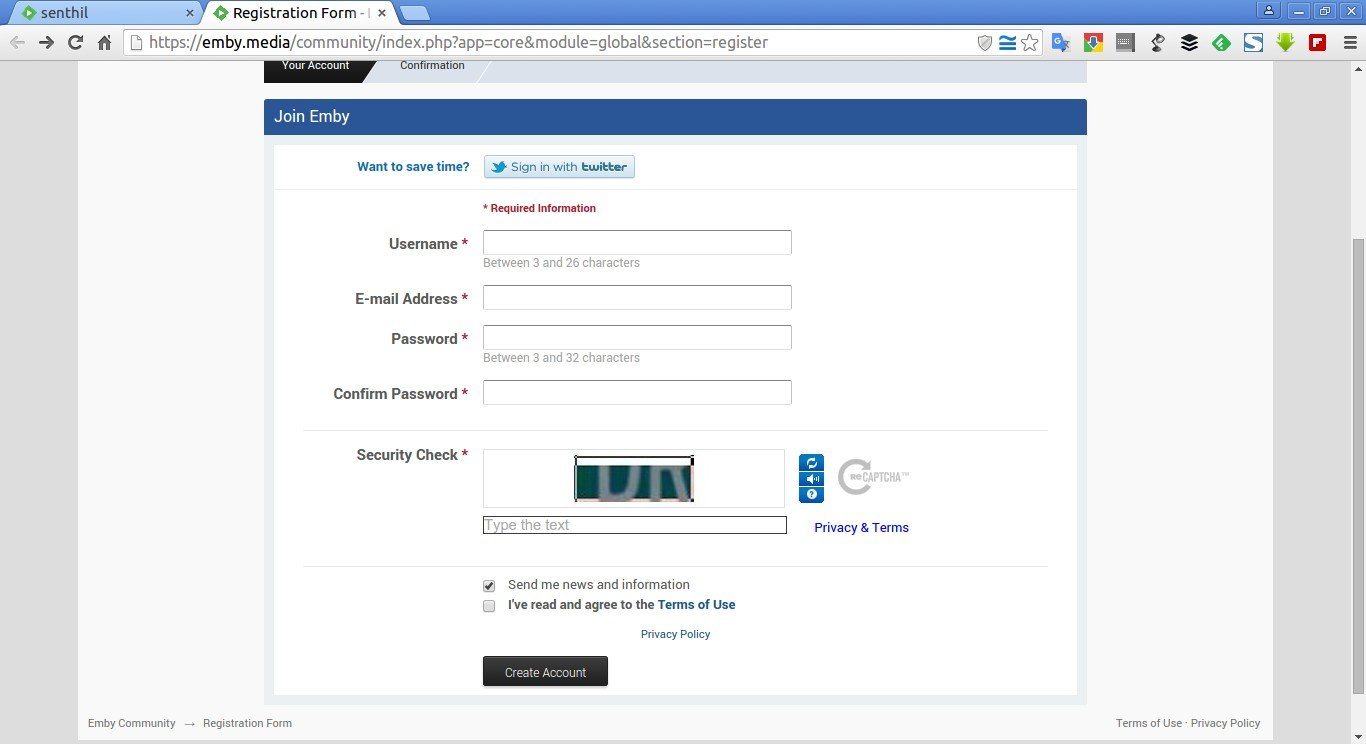 Registration Form - Emby Community - Google Chrome_025