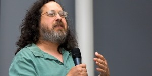 Richard Matthew Stallman – The Father Of Free Software Foundation
