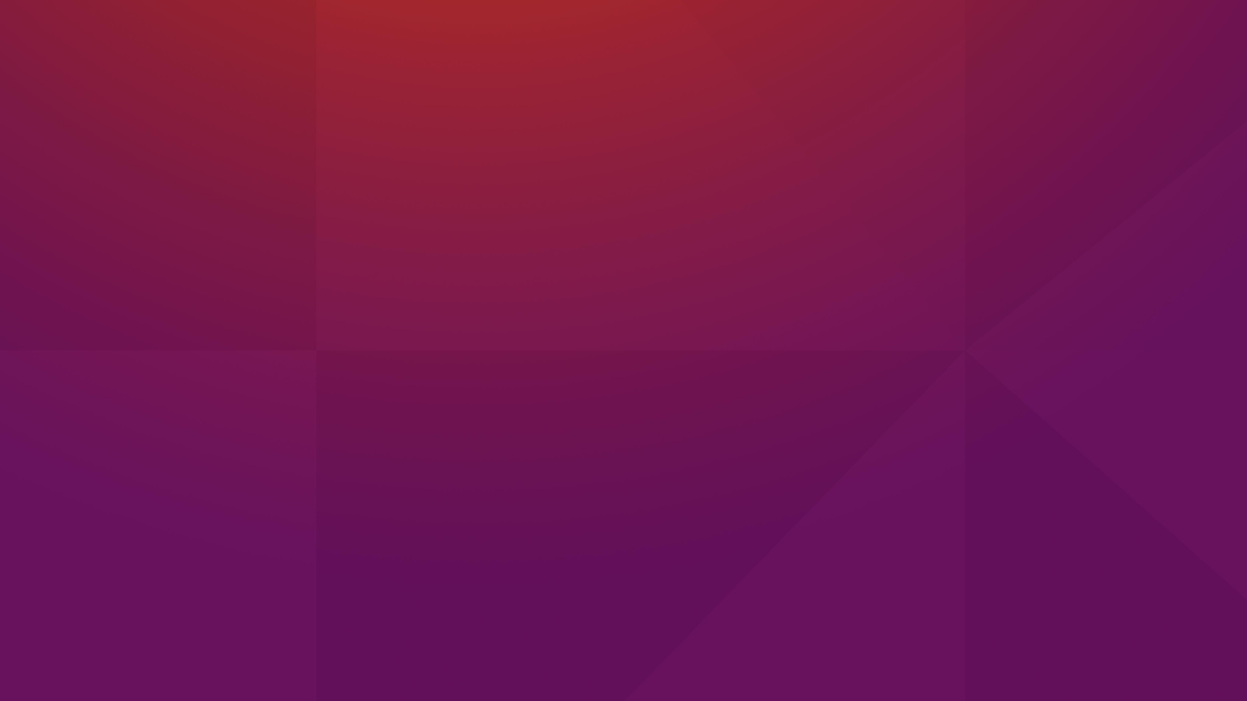 ubuntu 15 10