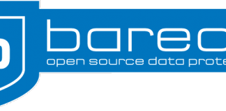 bareos-full-logo