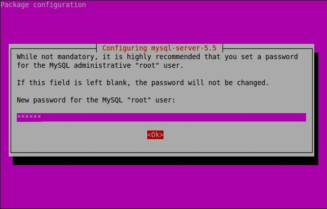 root@server: -home-sk_001