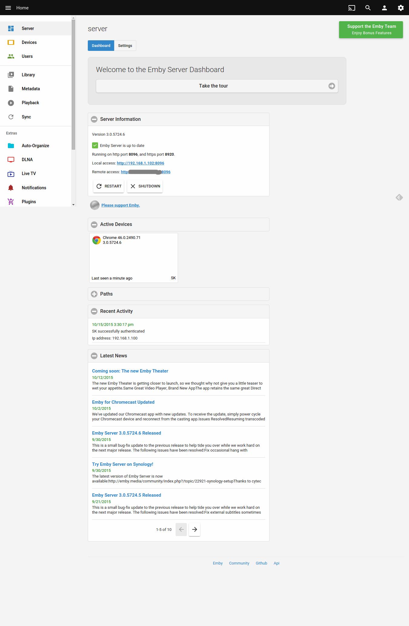 server web_dashboard.html