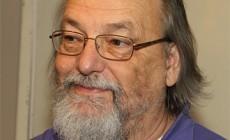 Ken Thompson UNIX  systems father