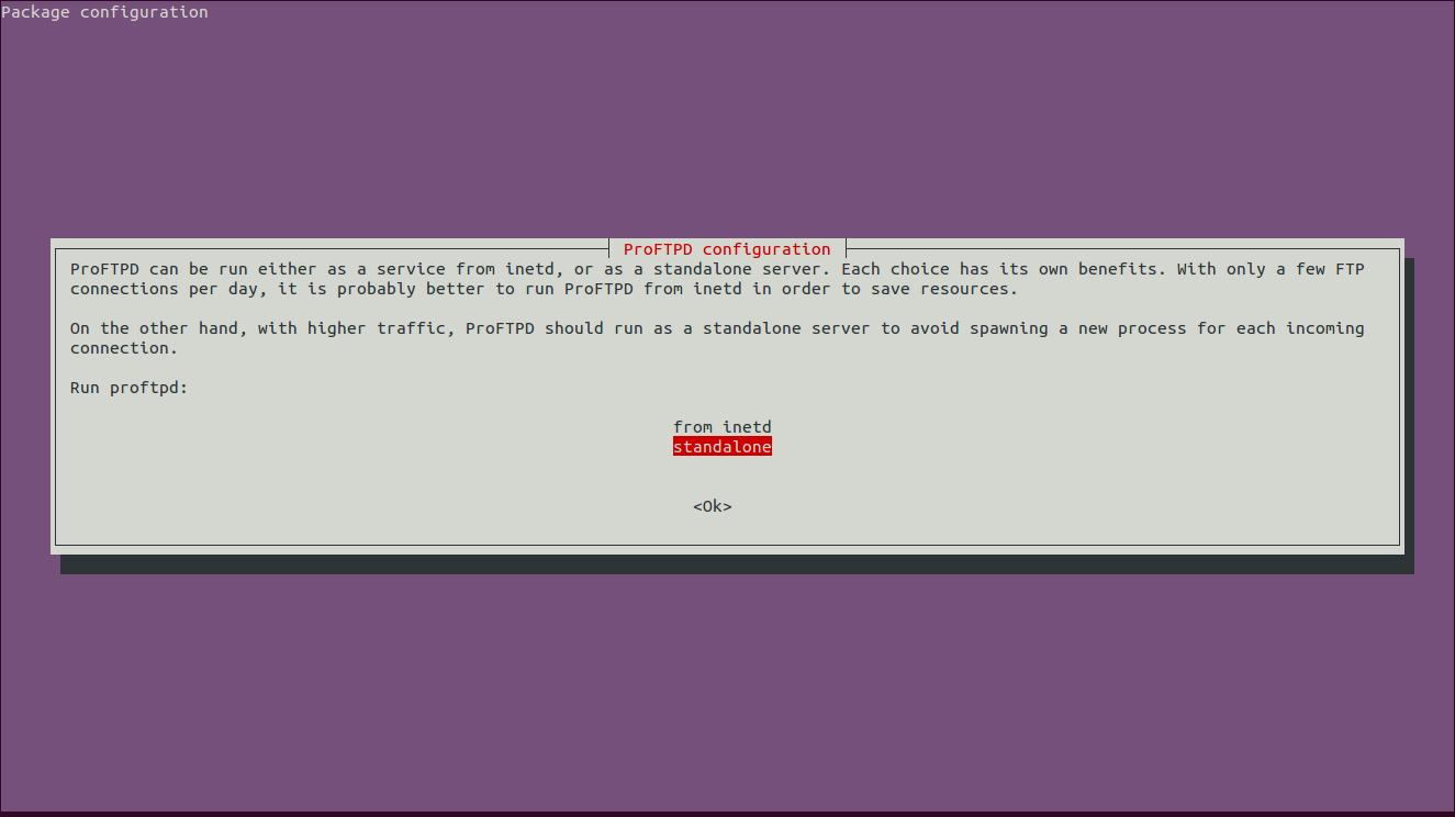 unixmen@unixmen-VirtualBox: ~_007