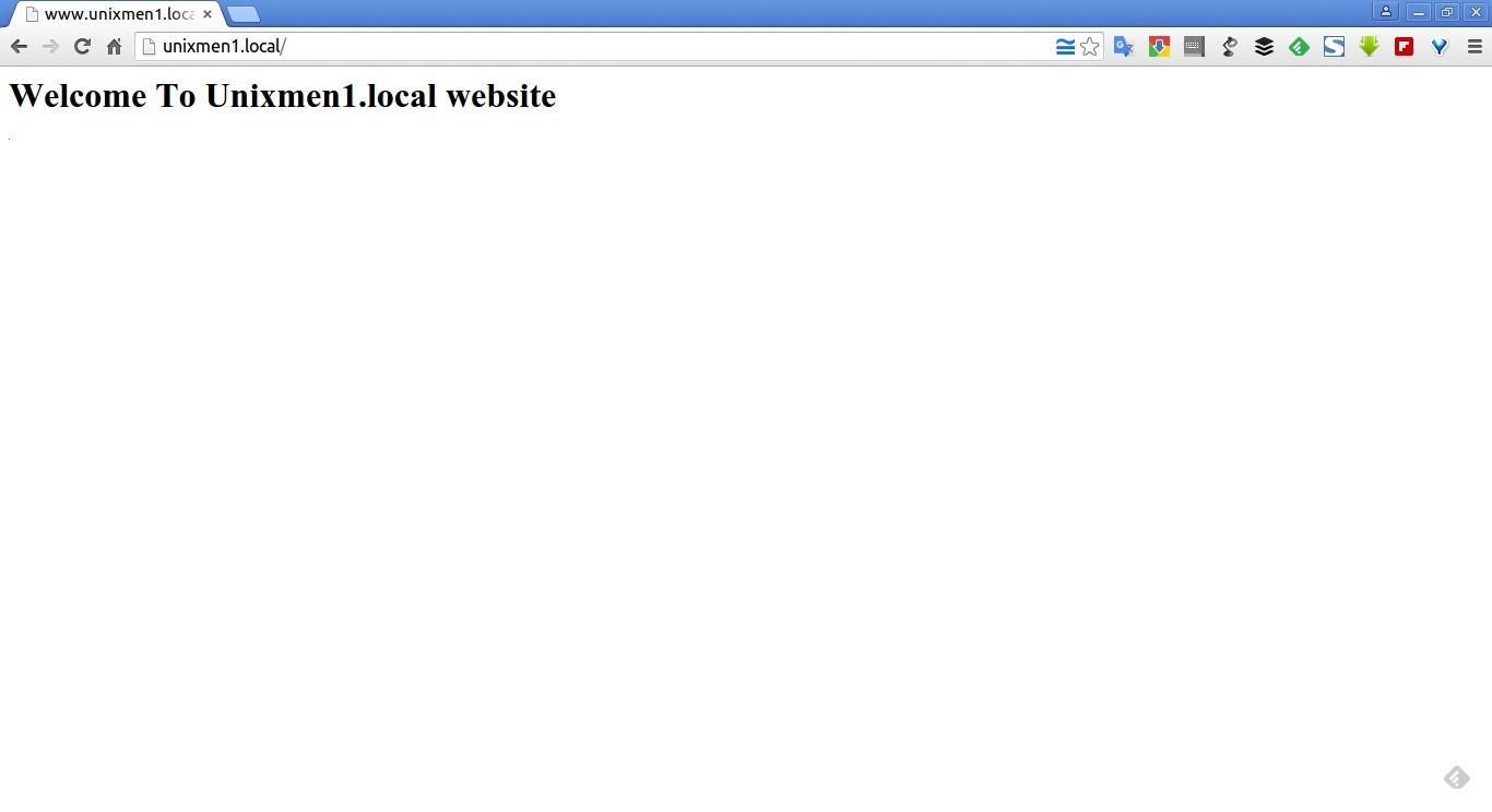 www.unixmen1.local - Google Chrome_001