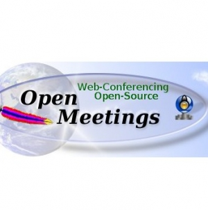 Install Apache OpenMeetings On CentOS 6.5