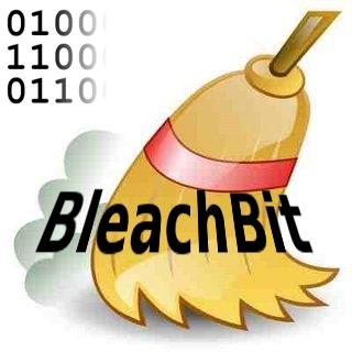 BleachBit-1