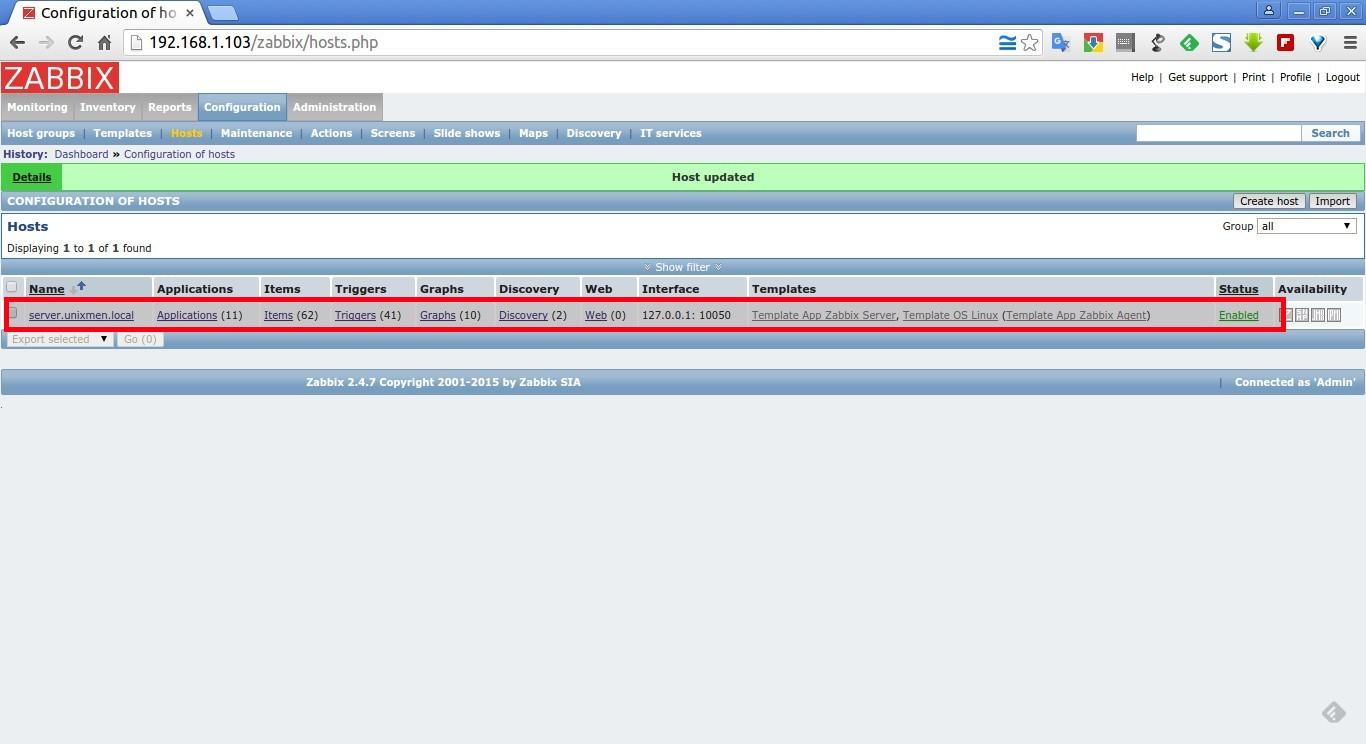 Configuration of hosts – Google Chrome_015