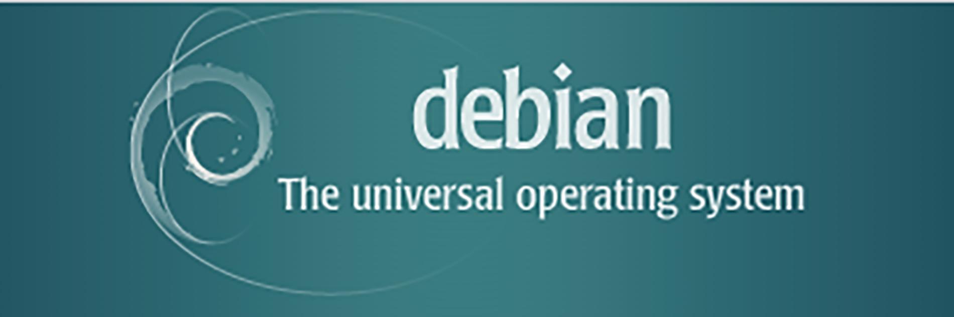 Debian_Linux_Unixmen