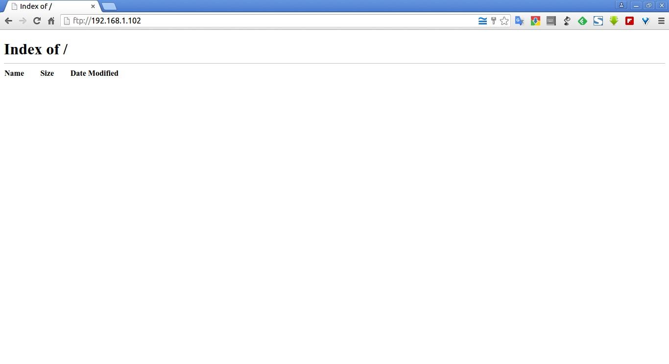 Index of – – Google Chrome_003