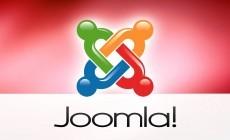 Install Joomla CMS On CentOS 7
