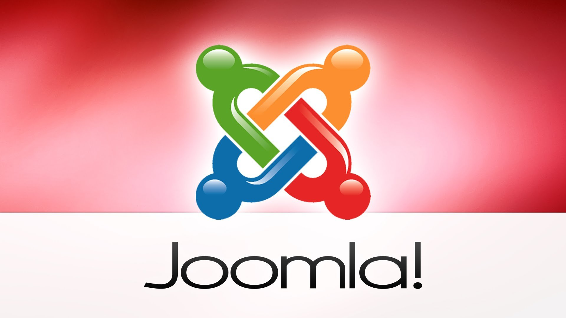 Install Joomla Cms On Centos 7 Unixmen