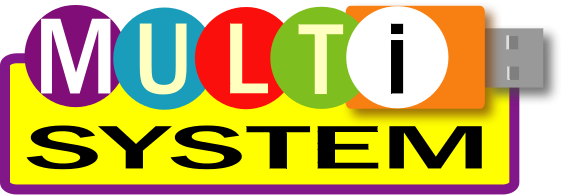 MultiSystem