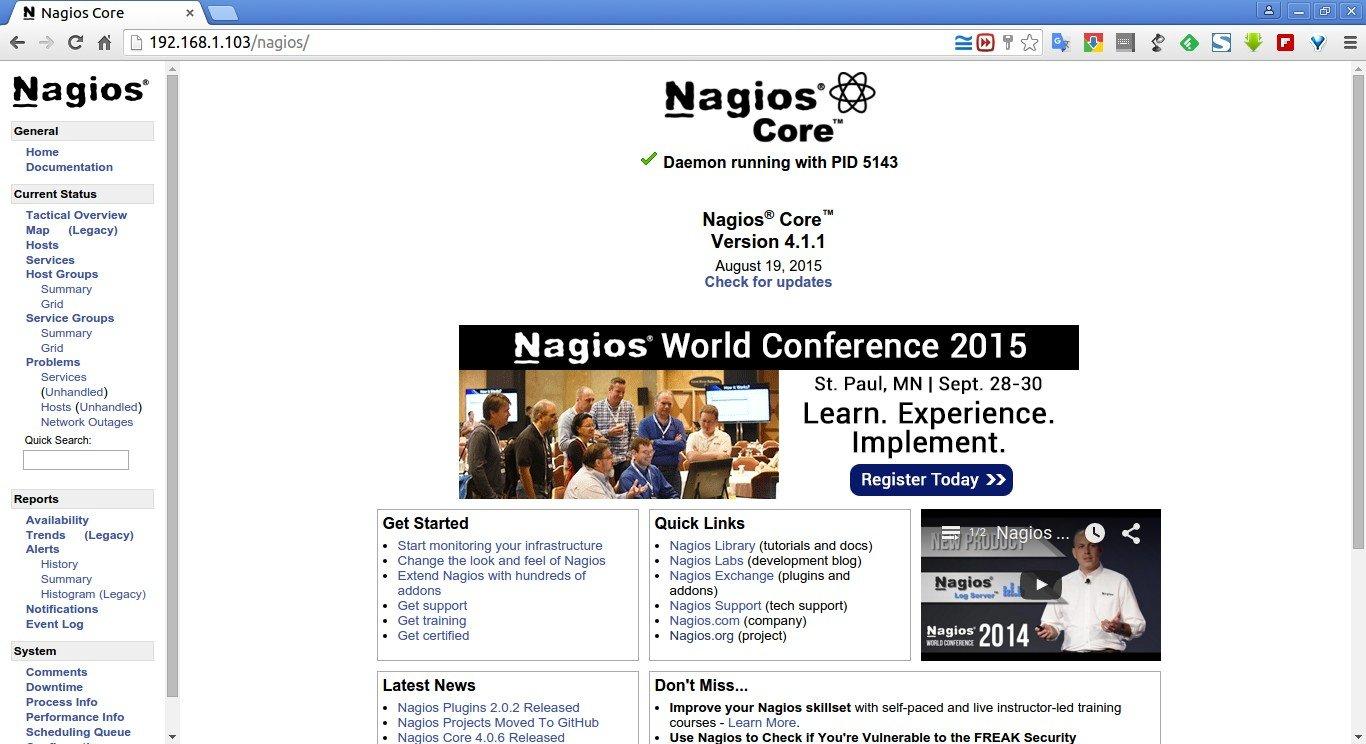 Nagios Core – Google Chrome_002