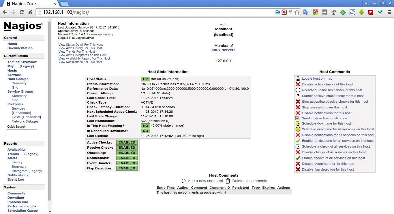 Nagios Core – Google Chrome_004