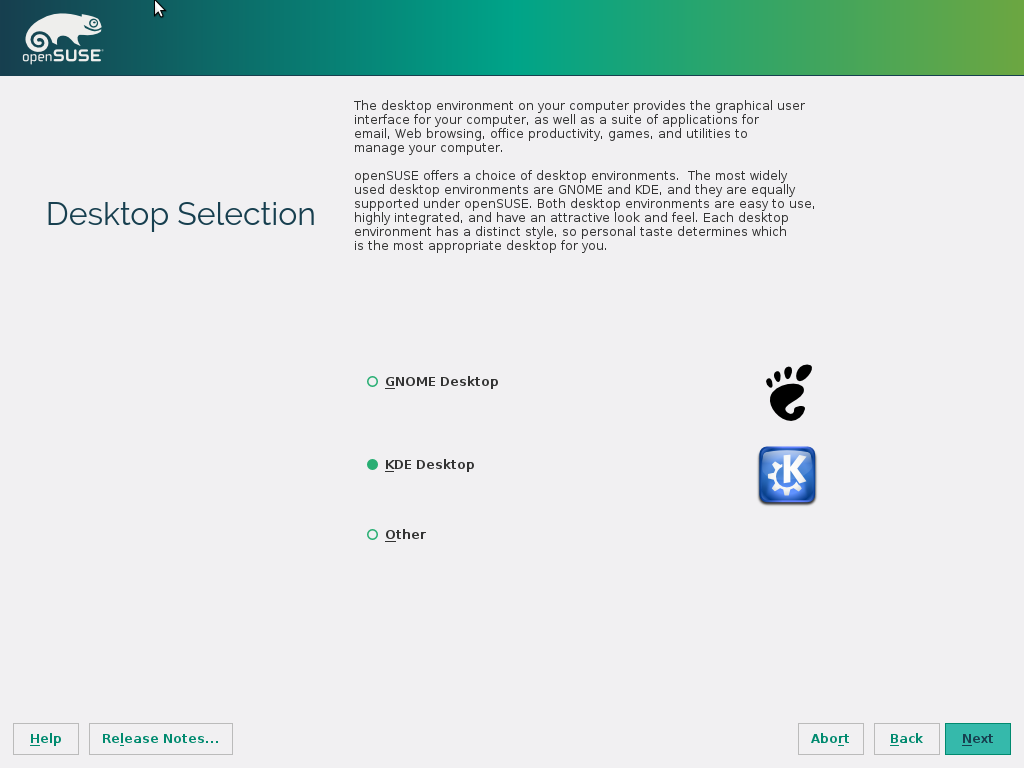 OpenSUSE 42.2.1 Leap_2