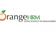 Install OrangeHRM On Linux Mint 17