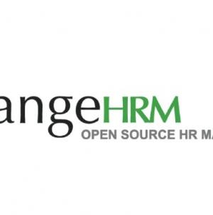 Install OrangeHRM On Linux Mint 17