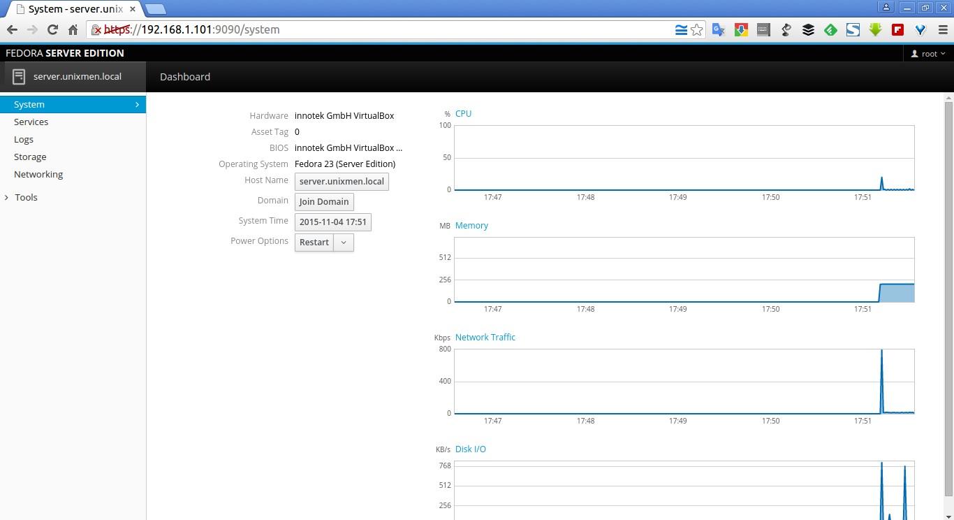 System - server.unixmen.local - Google Chrome_007