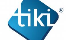 Install Tiki CMS Groupware On Ubuntu 15.10