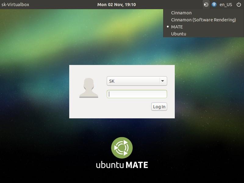 Ubuntu 15.10 Desktop [Running] - Oracle VM VirtualBox_002
