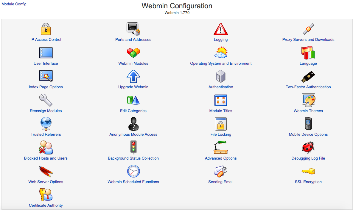 Webmin_Config_OpenSuse