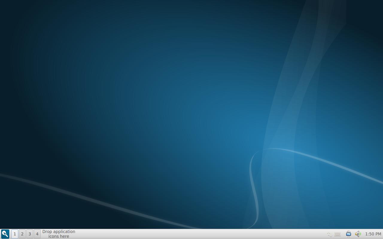desktop-1_001