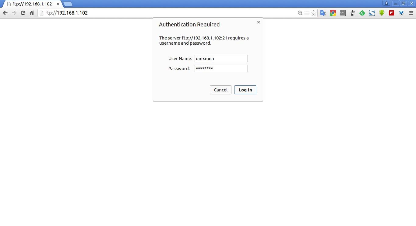 ftp:–192.168.1.102 – Google Chrome_002