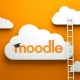 How To Install Moodle 3.0 In CentOS 7