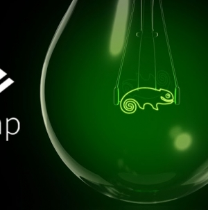How To Install LEMP Stack On openSUSE 42.1