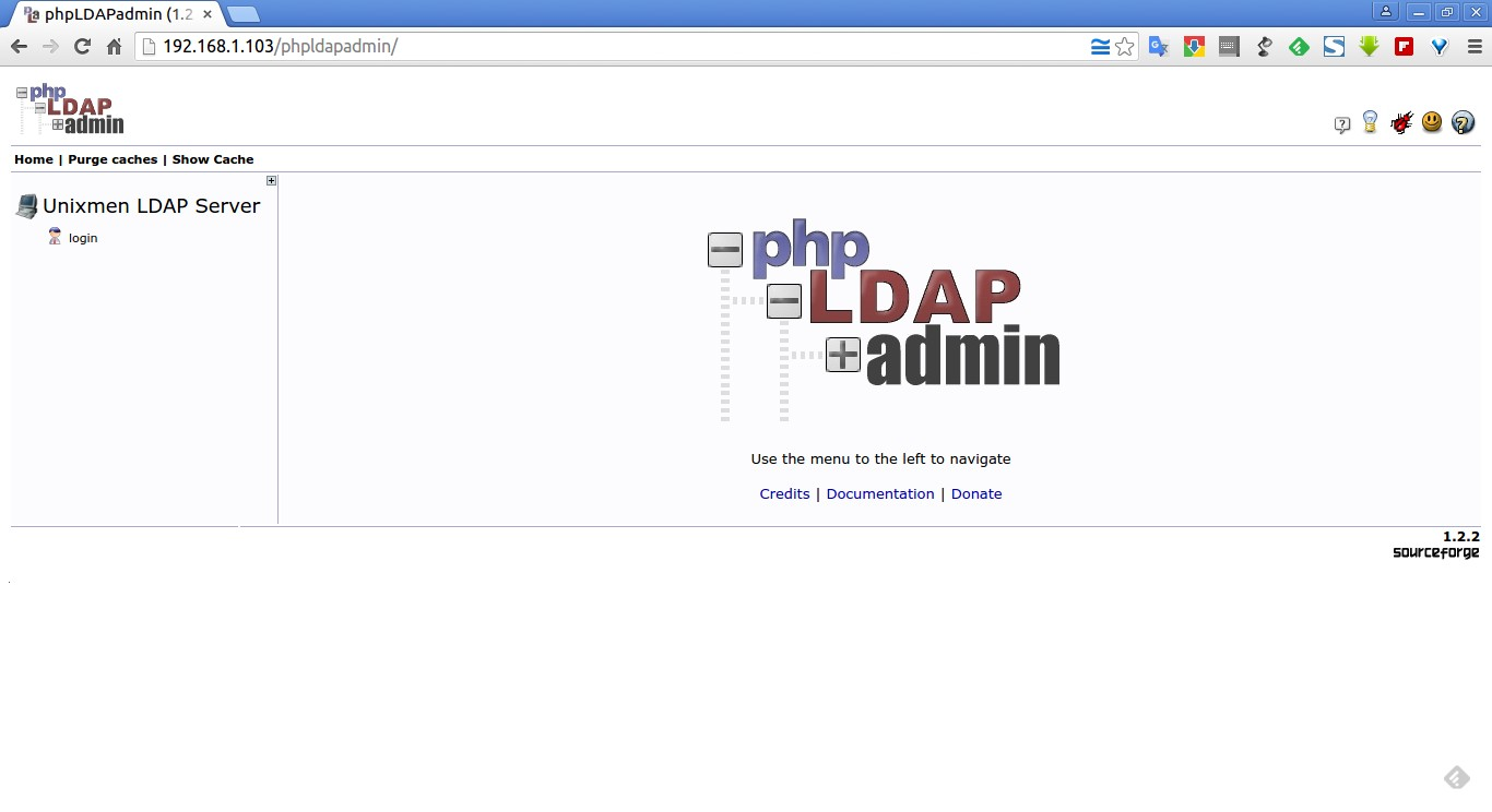 phpLDAPadmin (1.2.2) – – Google Chrome_004