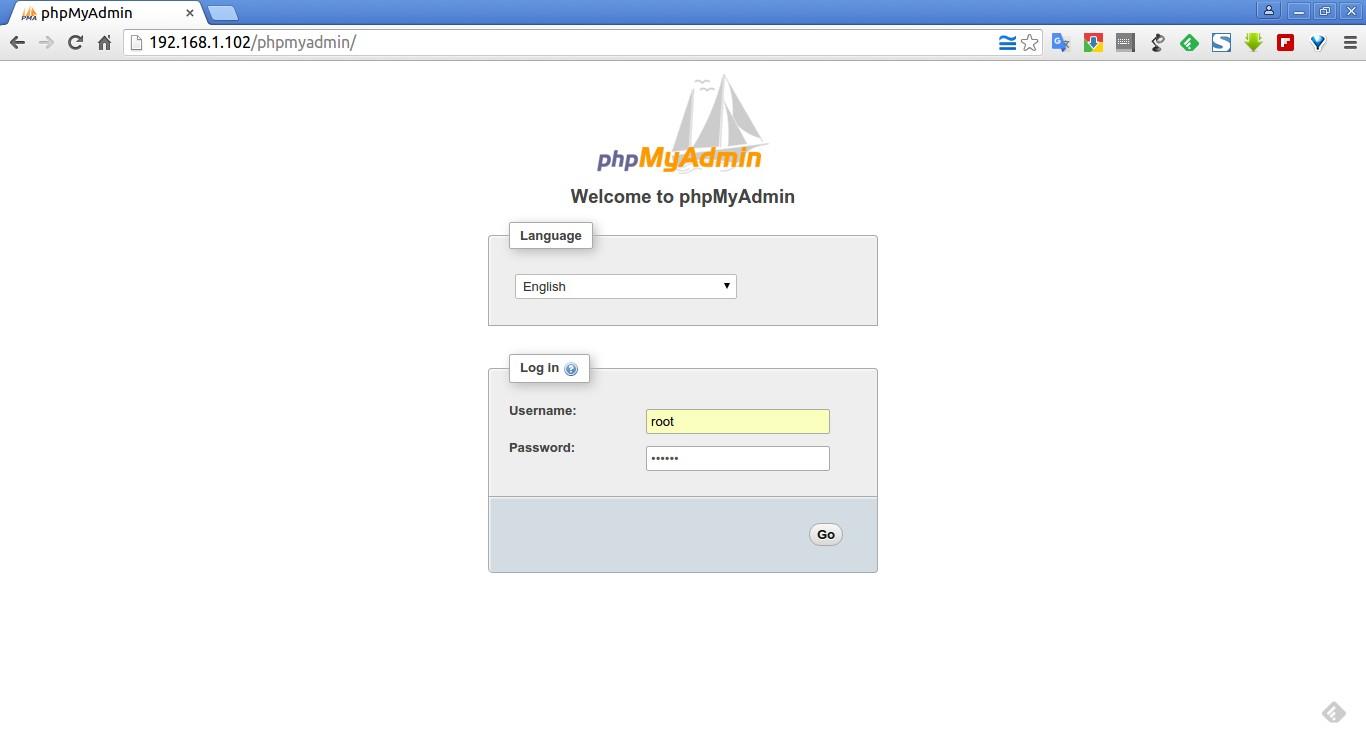 phpMyAdmin - Google Chrome_008