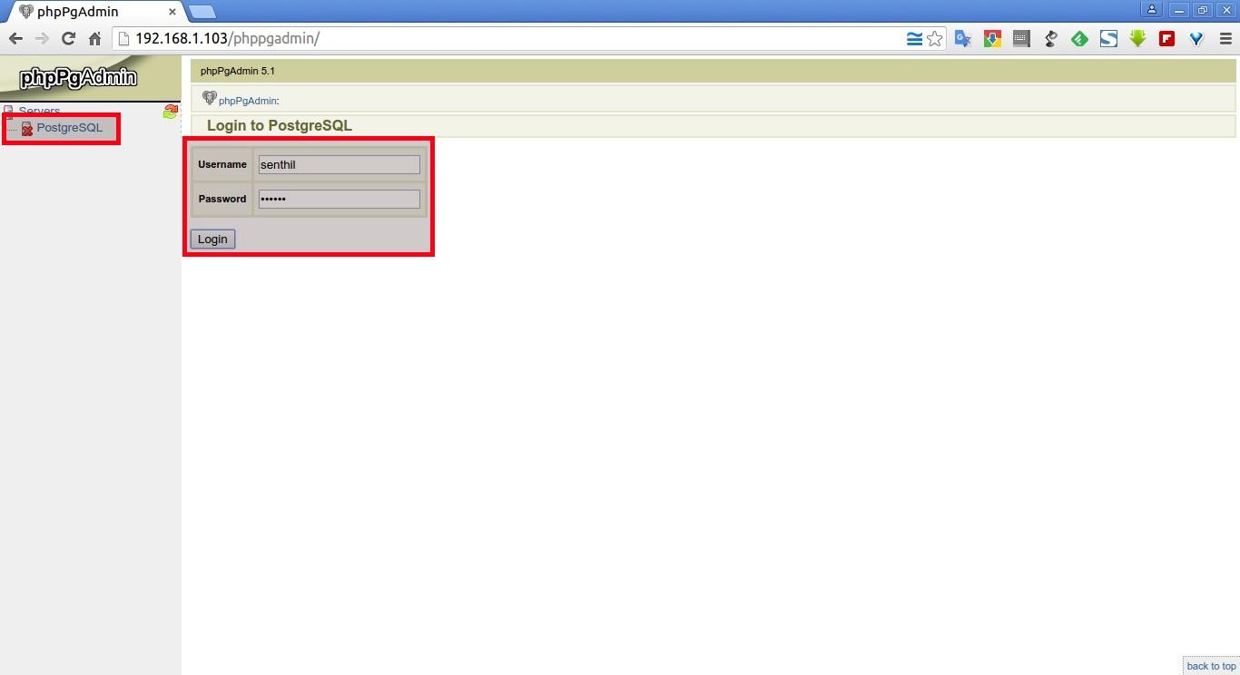 phpPgAdmin – Google Chrome_002
