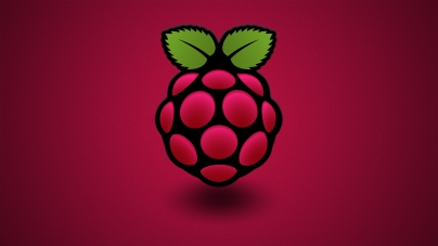 How to Install Arch Linux on Raspberry Pi
