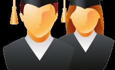 Install Edusec College Management System On Linux Mint 17