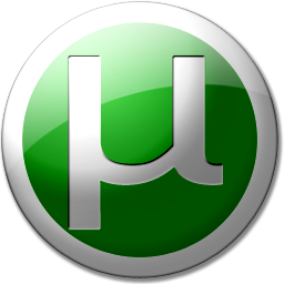 Page Unixmen