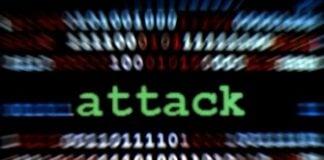 ddos-attack-335px