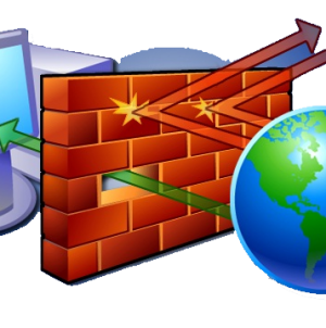How to configure APF Firewall with ubuntu 15.10