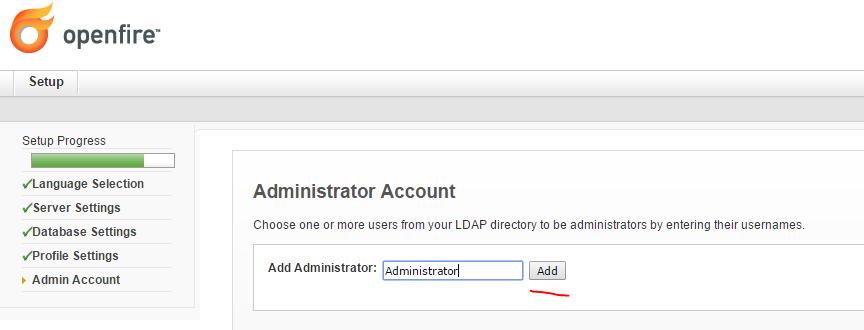 Add-Admin-User