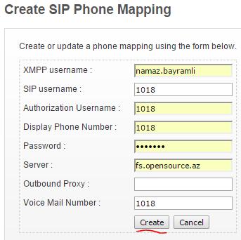Sip-user-assign-to-XMPP