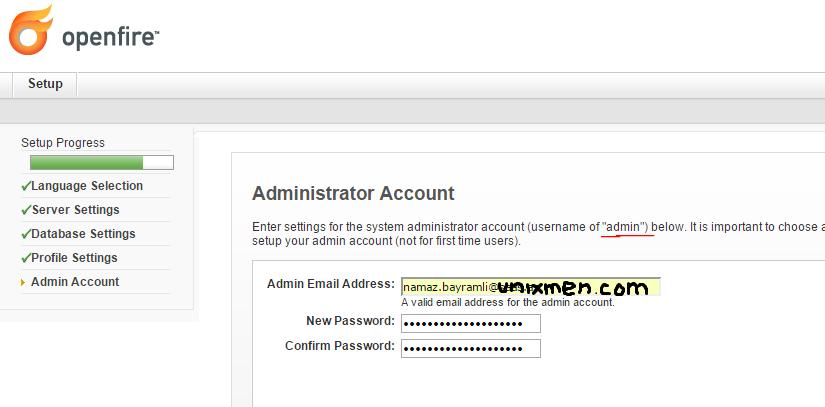 admin-user-pass