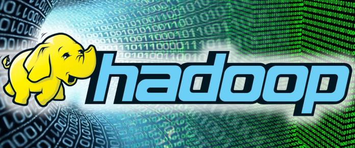 big-data-hadoop-elephant