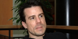 Tribute to Debian Founder, Ian Murdock