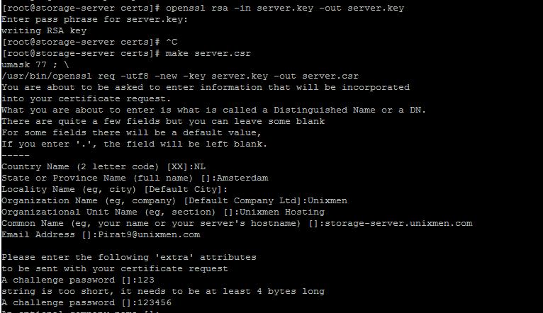 Server3-ssl